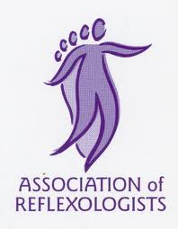 aor purple logo