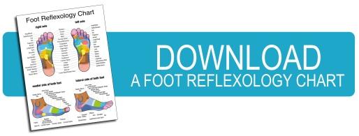 Foot Chart Banner