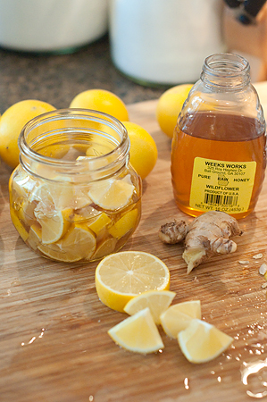 lemon-and-honey-assemble